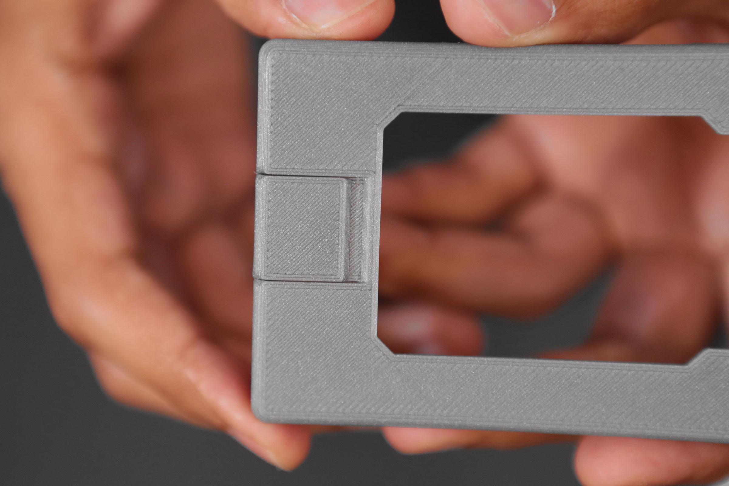 3d_printing_case-door-3.jpg