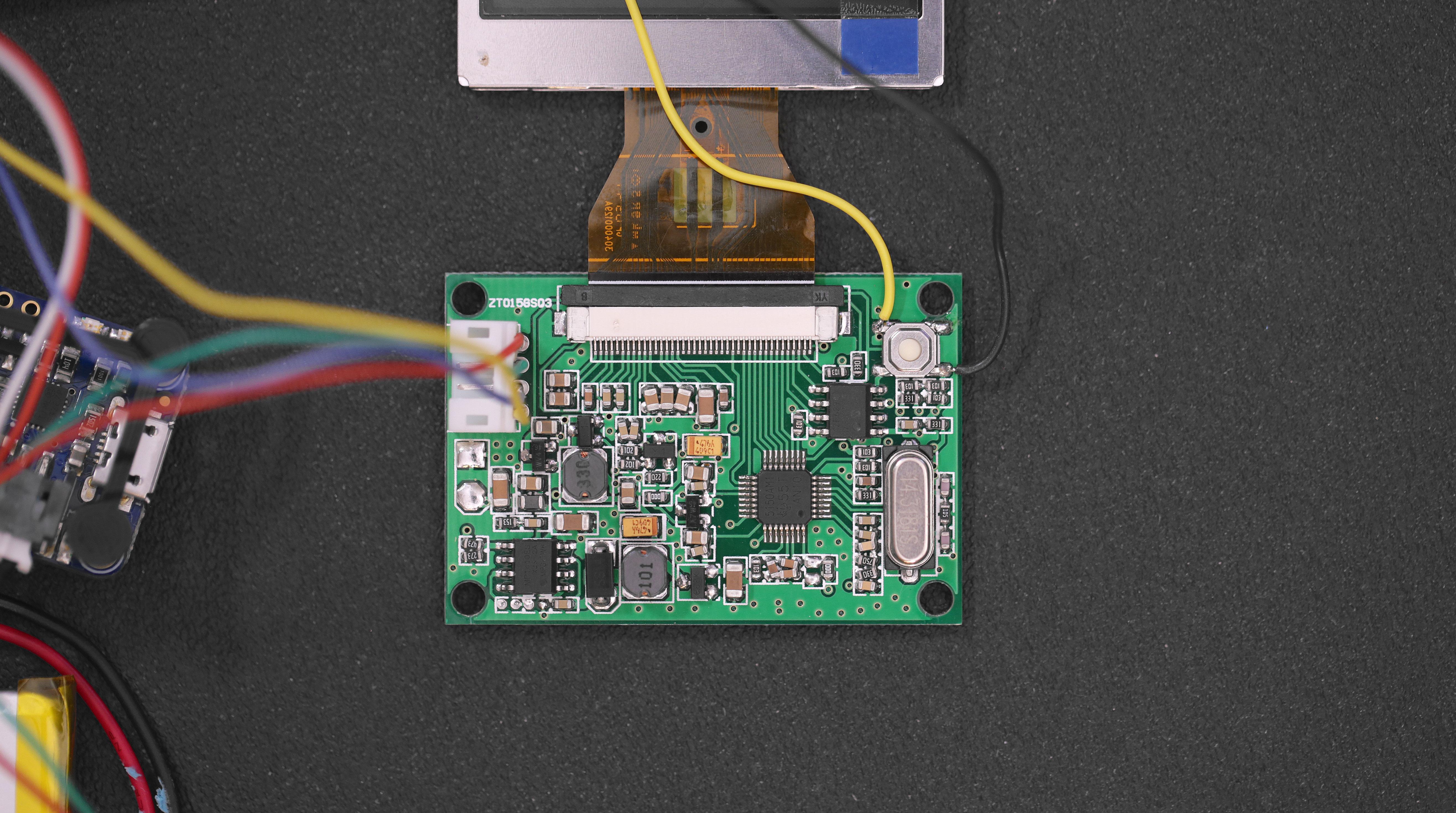 lcds___displays_brightness-button-solder.jpg
