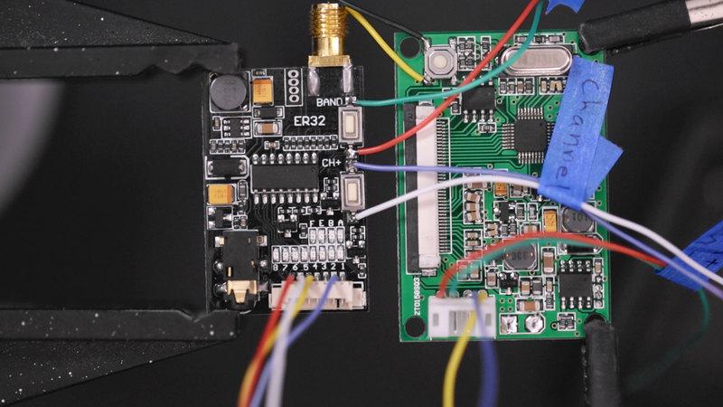lcds___displays_tv-soldered.jpg
