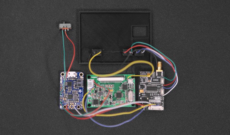 lcds___displays_complete-circuit.jpg