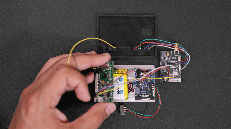 lcds___displays_battery-tac.jpg