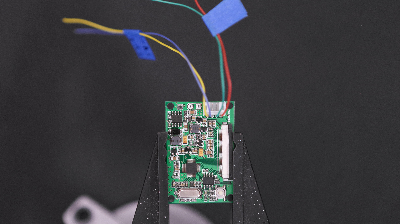 lcds___displays_display-solder.jpg