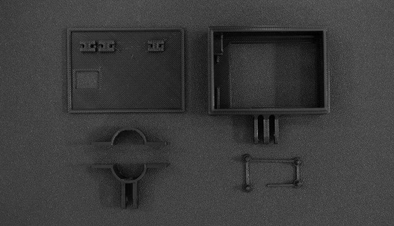 lcds___displays_3d-parts.jpg