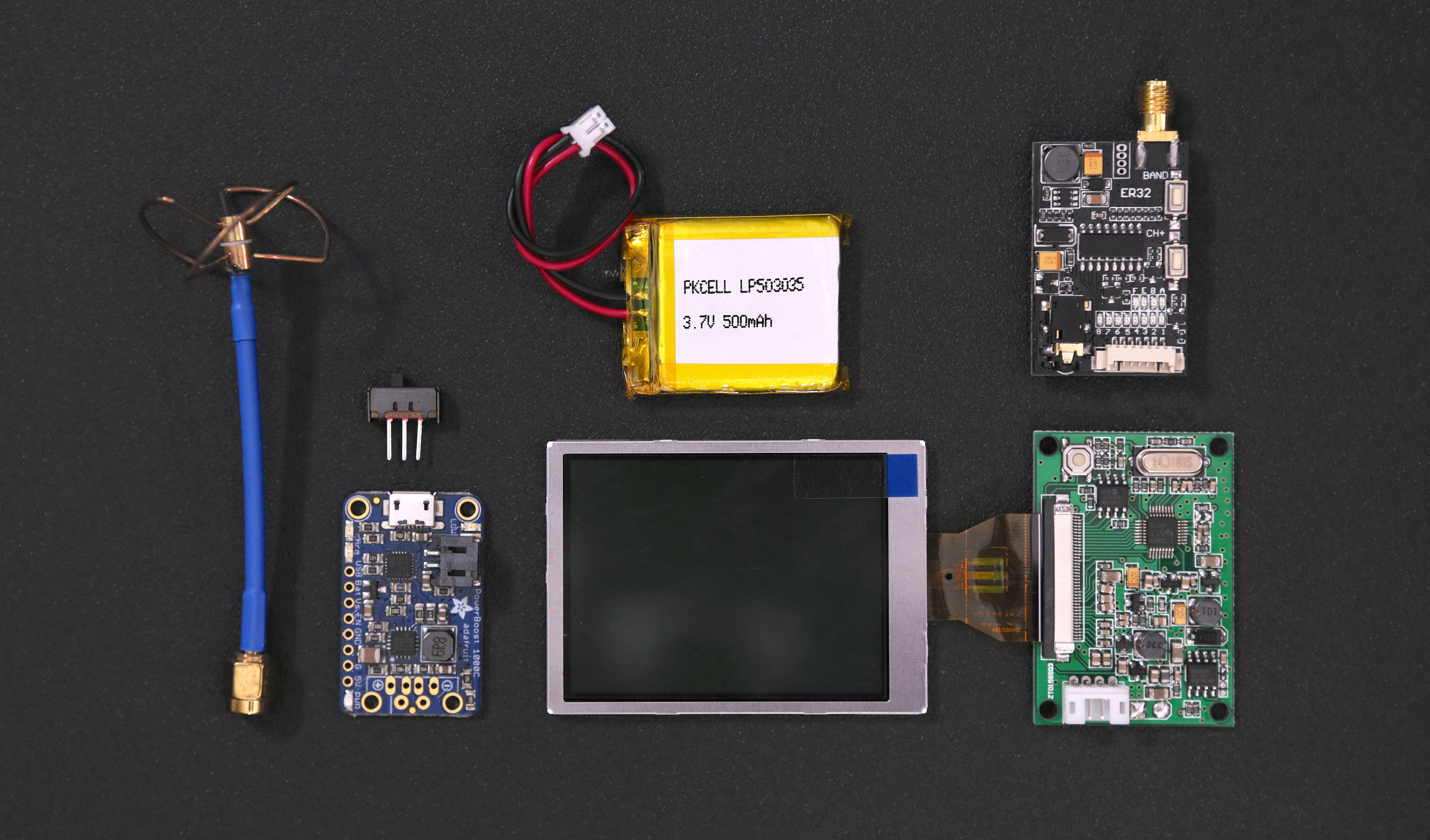 lcds___displays_circuit-parts.jpg