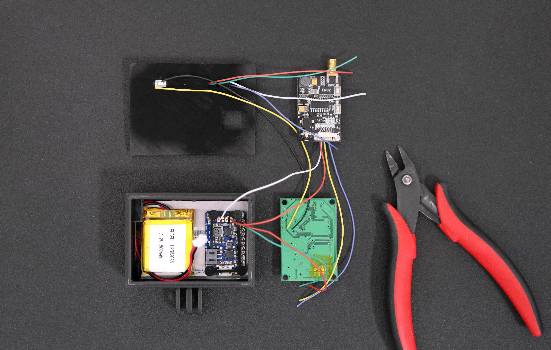 lcds___displays_wire-measure.jpg