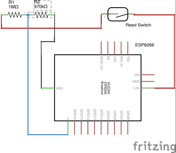 raspberry_pi_sec_system_fritzing_v001_schem.jpg