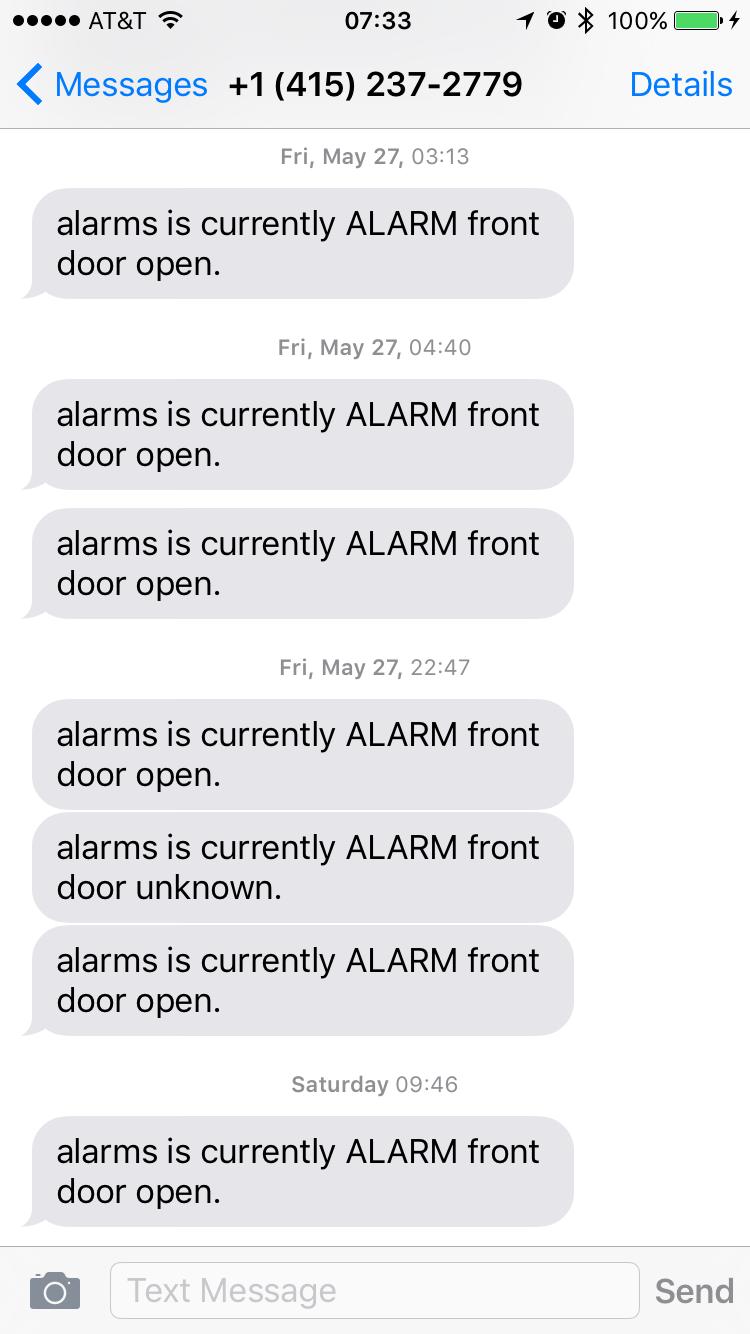 raspberry_pi_alarm_texts_001.png