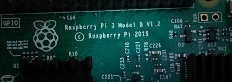 Configuring MQTT on the Raspberry Pi | DIY ESP8266 Home Security