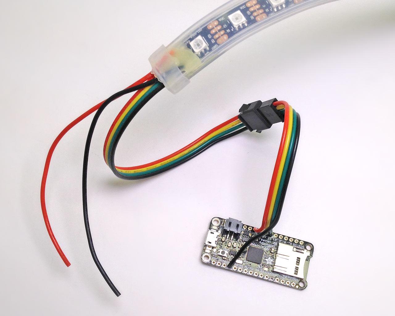 led_matrix_proto-wiring.jpg