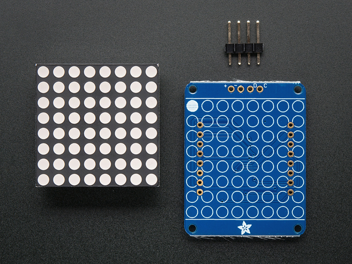 led_matrix_1052-01.jpg