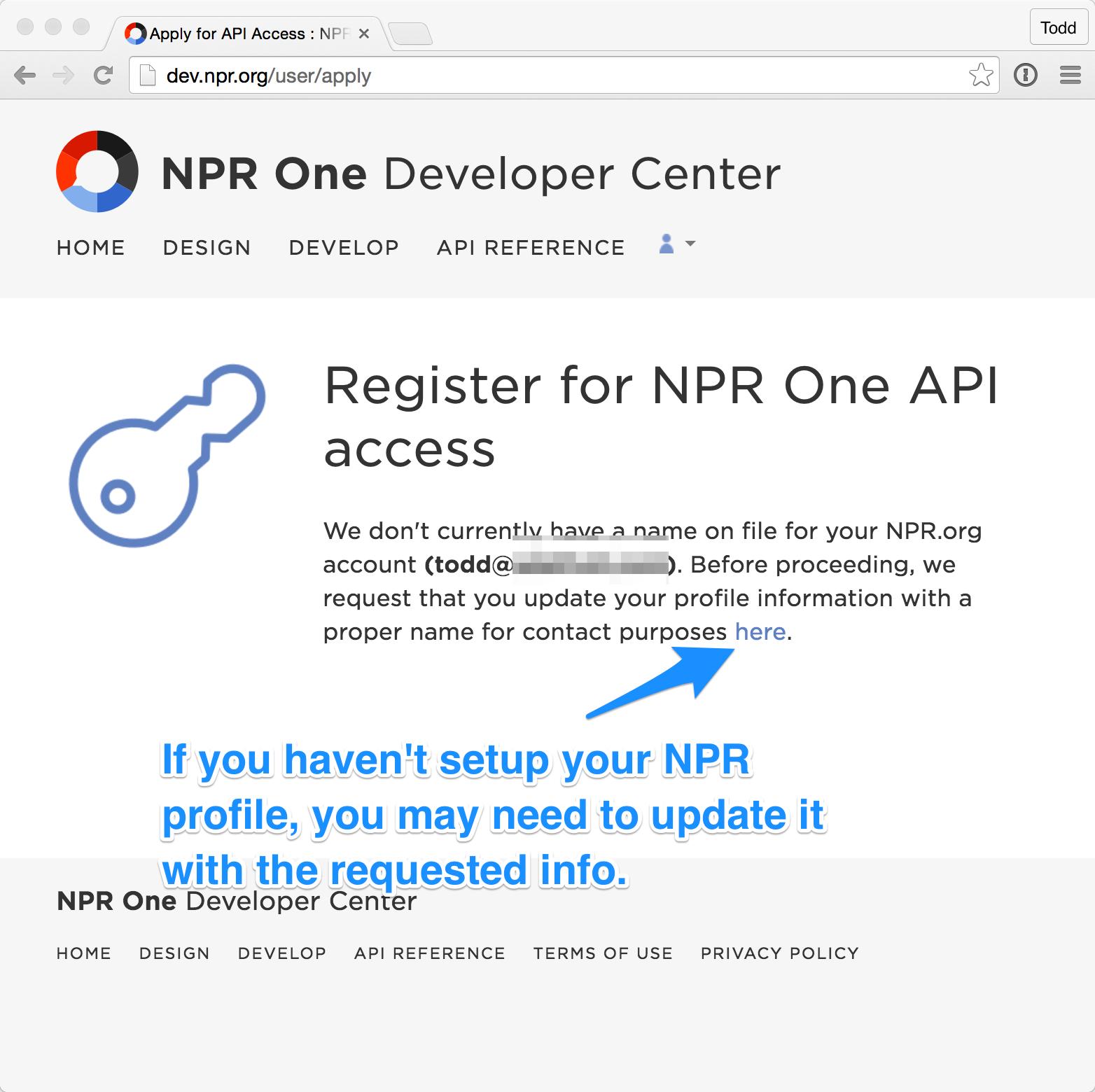 raspberry_pi_4_profile.png