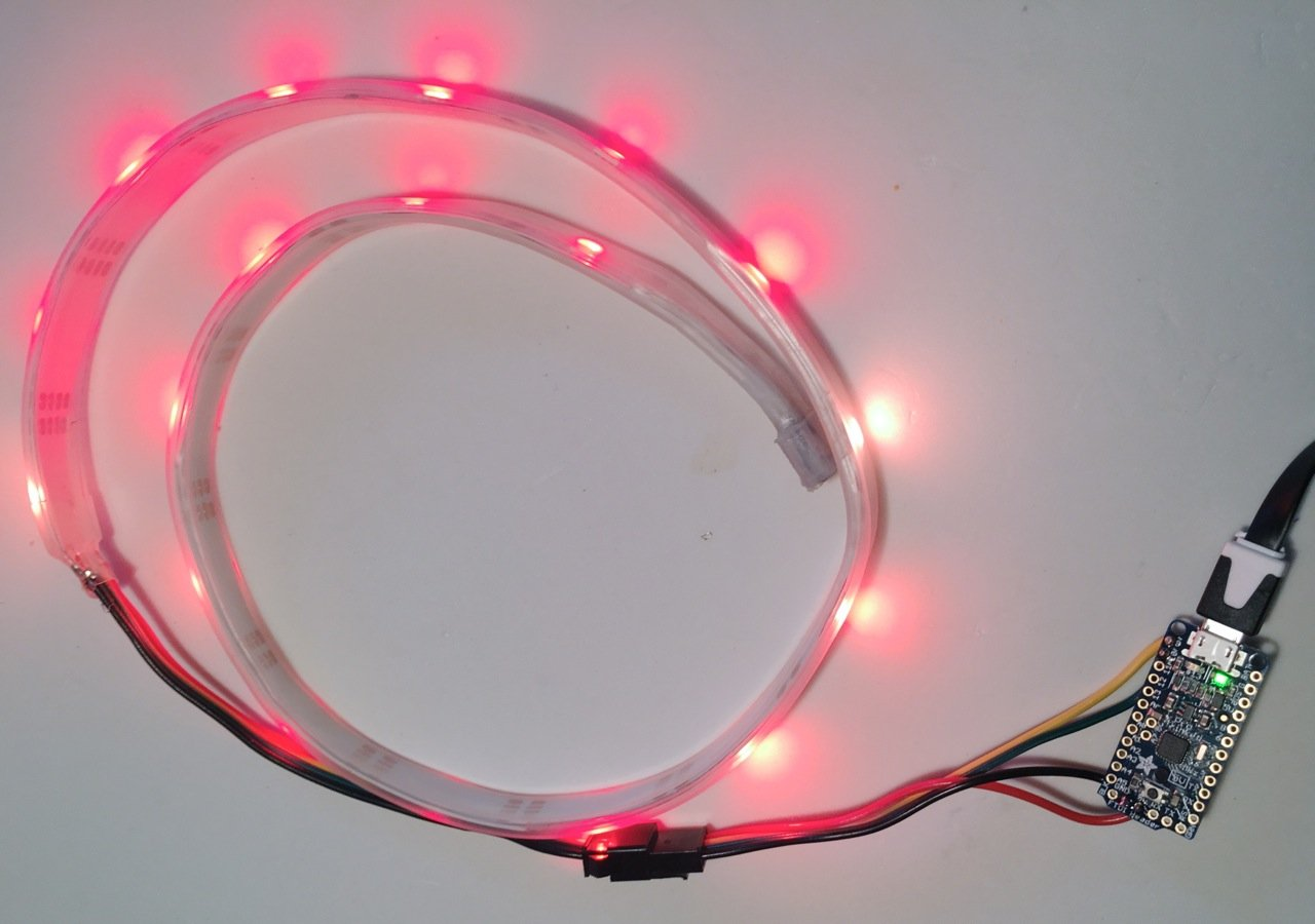 adafruit_products_test_strip.jpg
