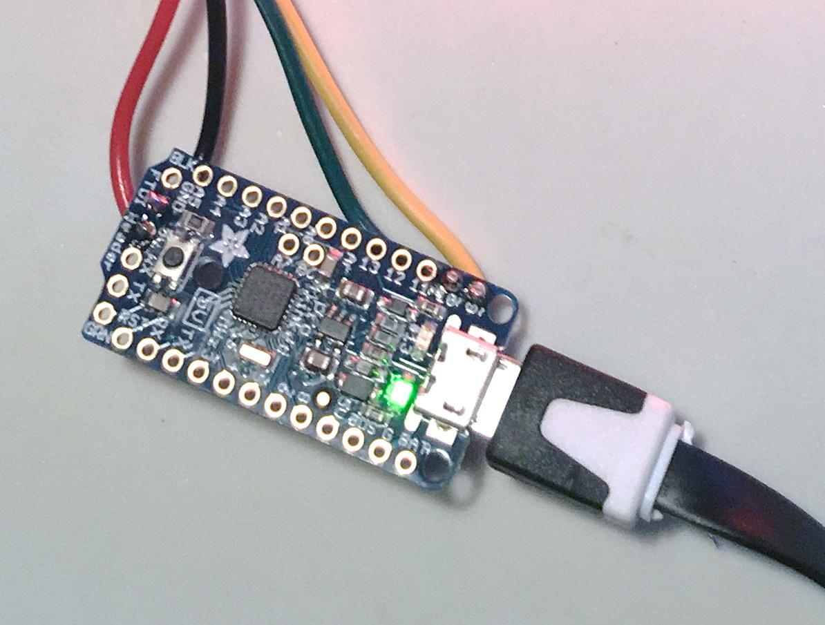 adafruit_products_wiring_option_1.jpg