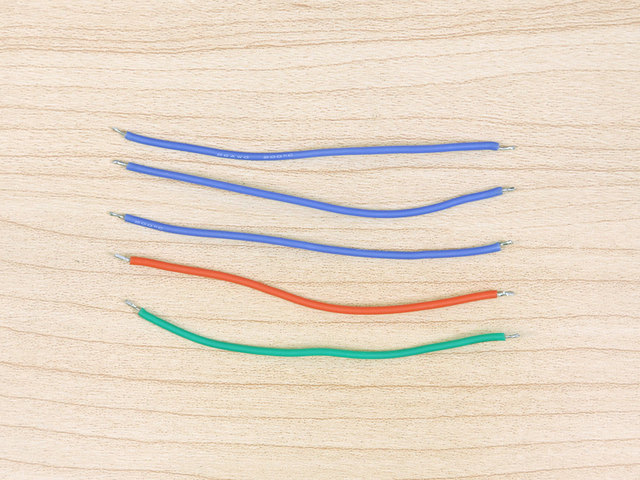 3d_printing_wires-(8cm).jpg