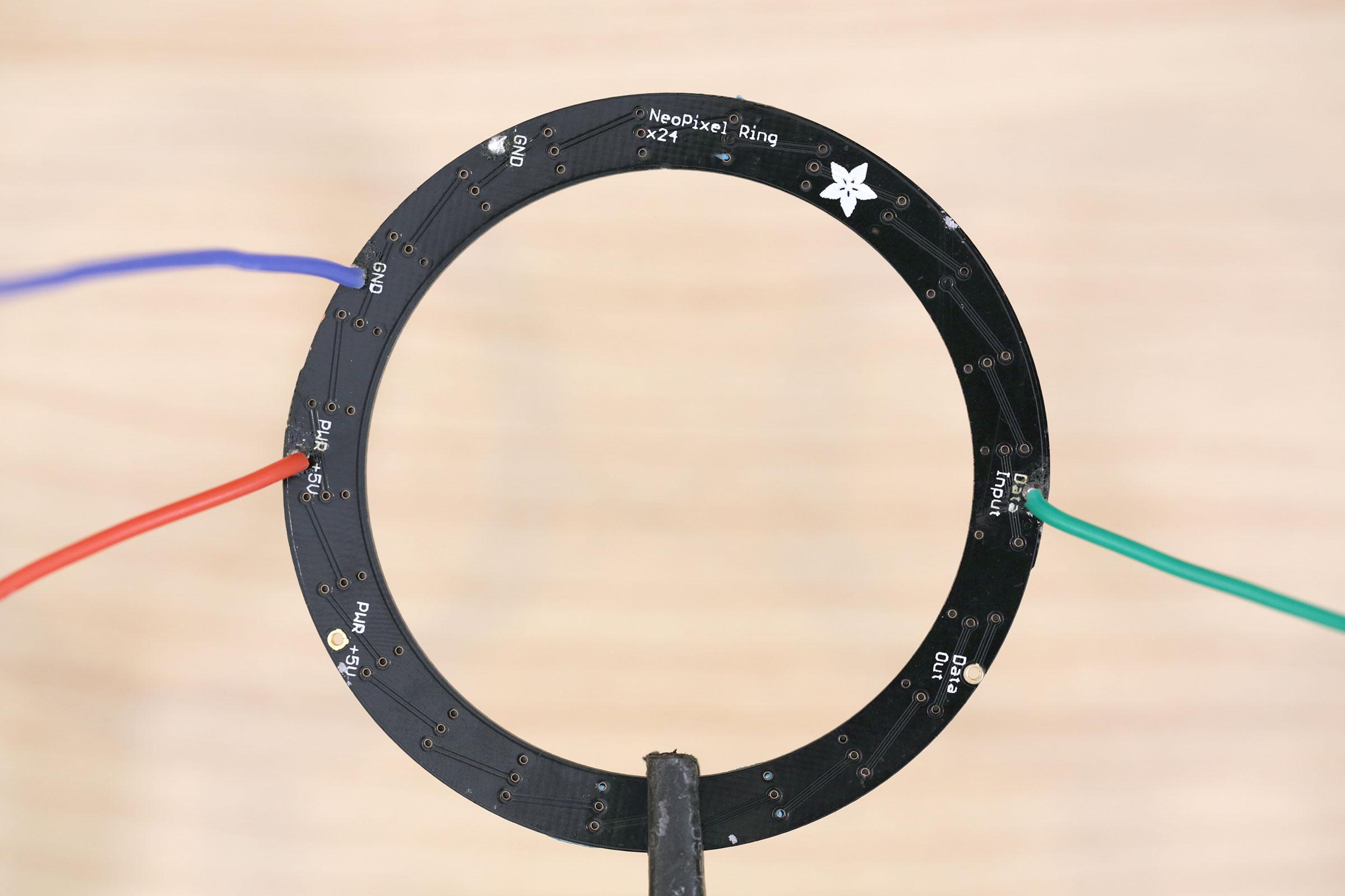 3d_printing_neopixel-ring-wires.jpg