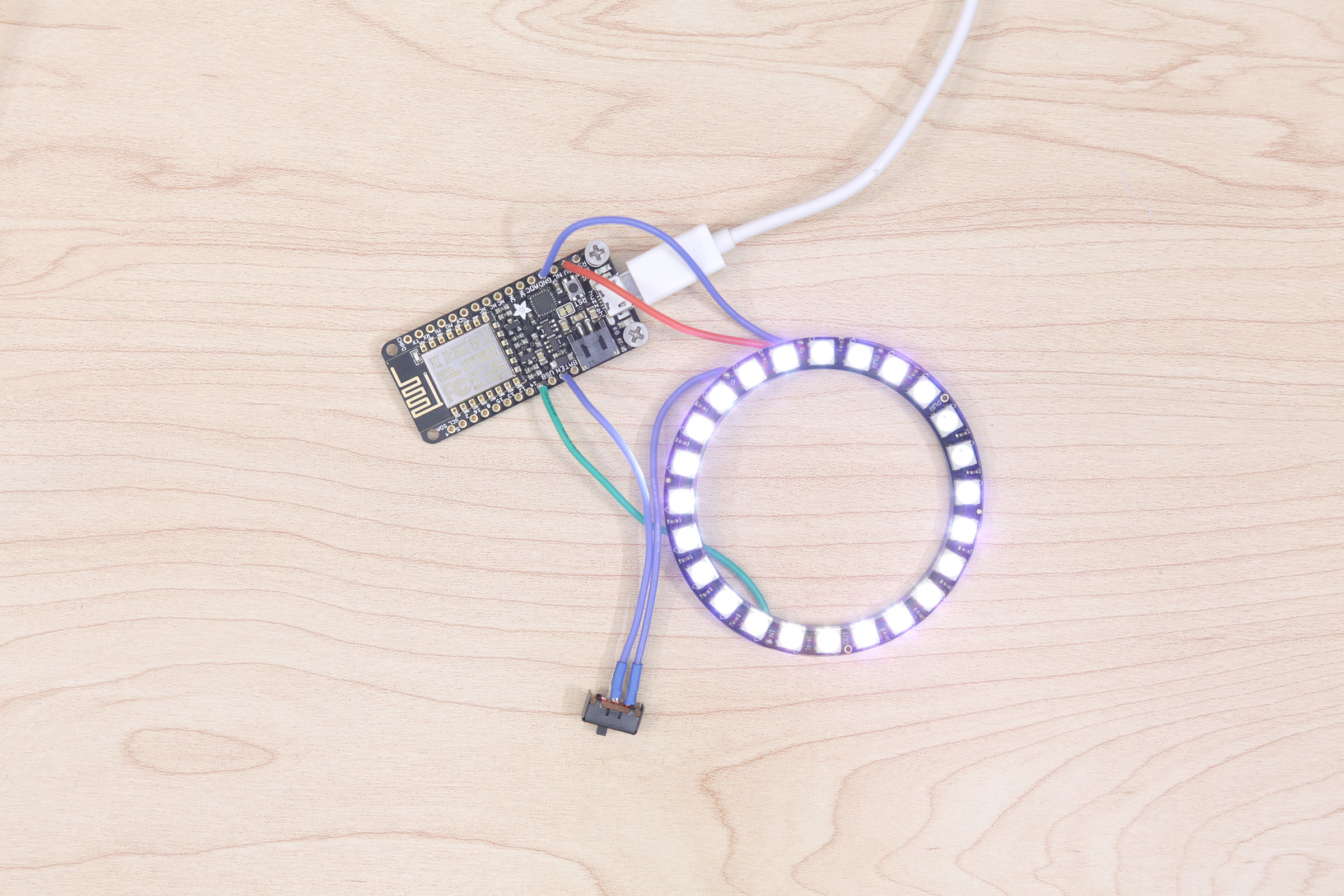 3d_printing_circuit-test.jpg