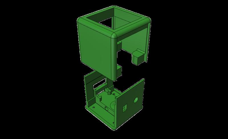 led_matrix_3DModel.png