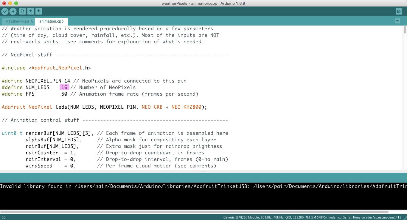 3d_printing_arduino-pixels-change.png