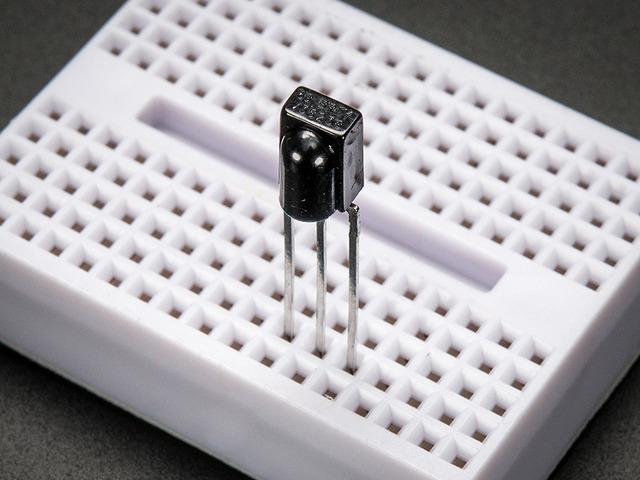 led_matrix_157-00.jpg