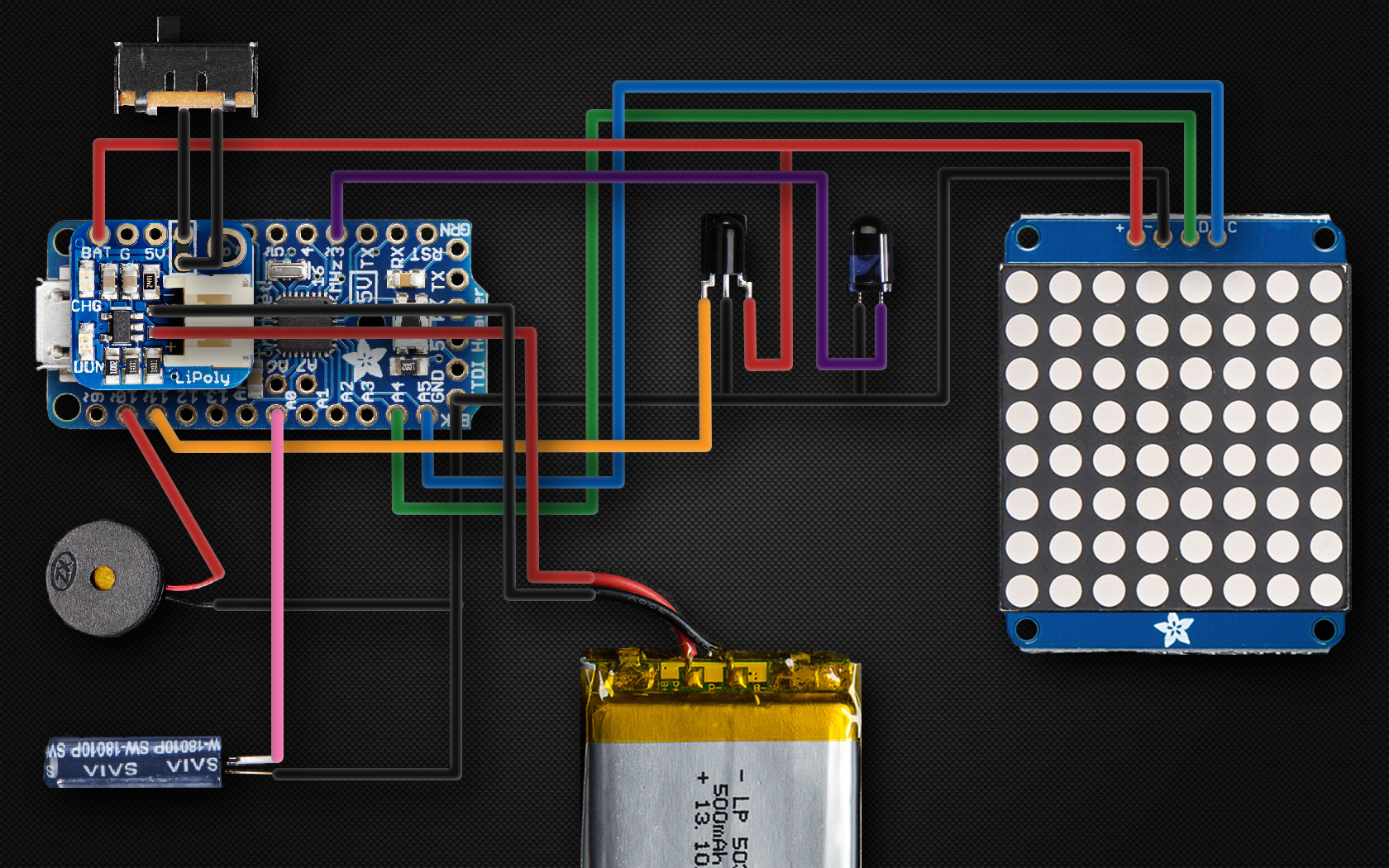 led_matrix_circuit_diagram.jpg