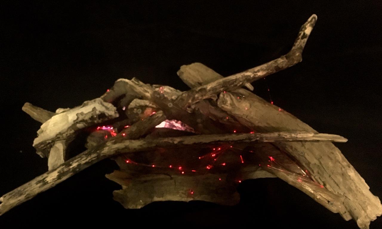 adafruit_products_campfire_still.jpg