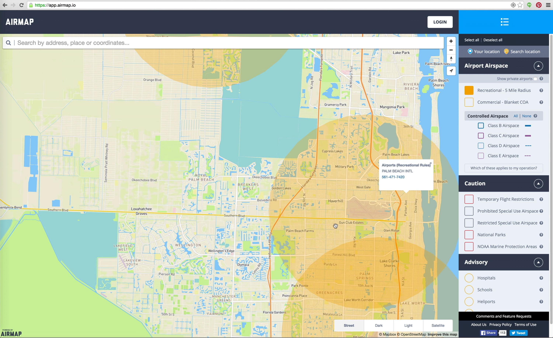gps_12-airmap.jpg