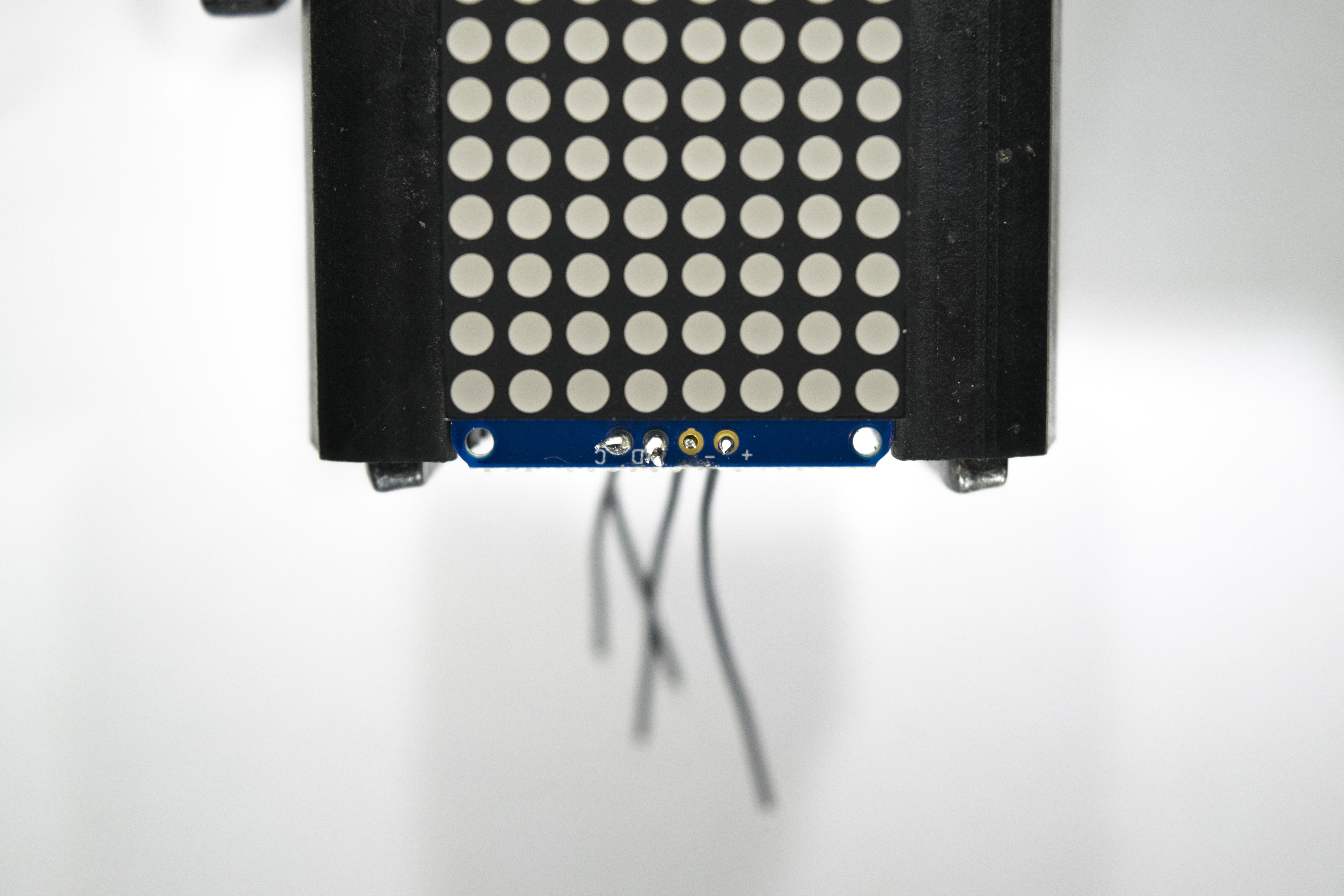 led_matrix__DSC0088.jpg