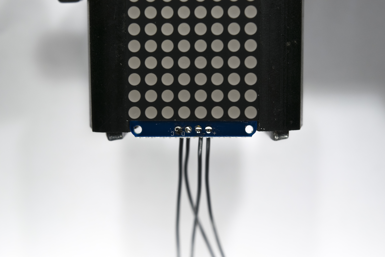 led_matrix__DSC0090.jpg