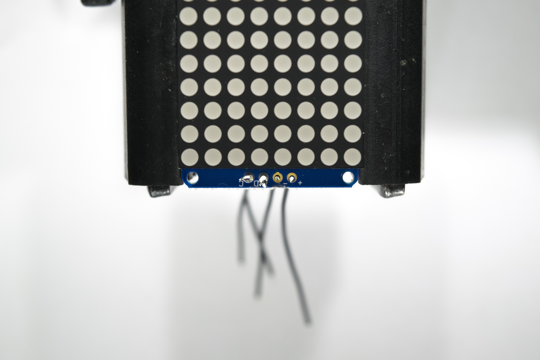 led_matrix__DSC0088.jpg