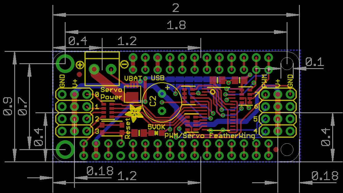 robotics_fabprint.png