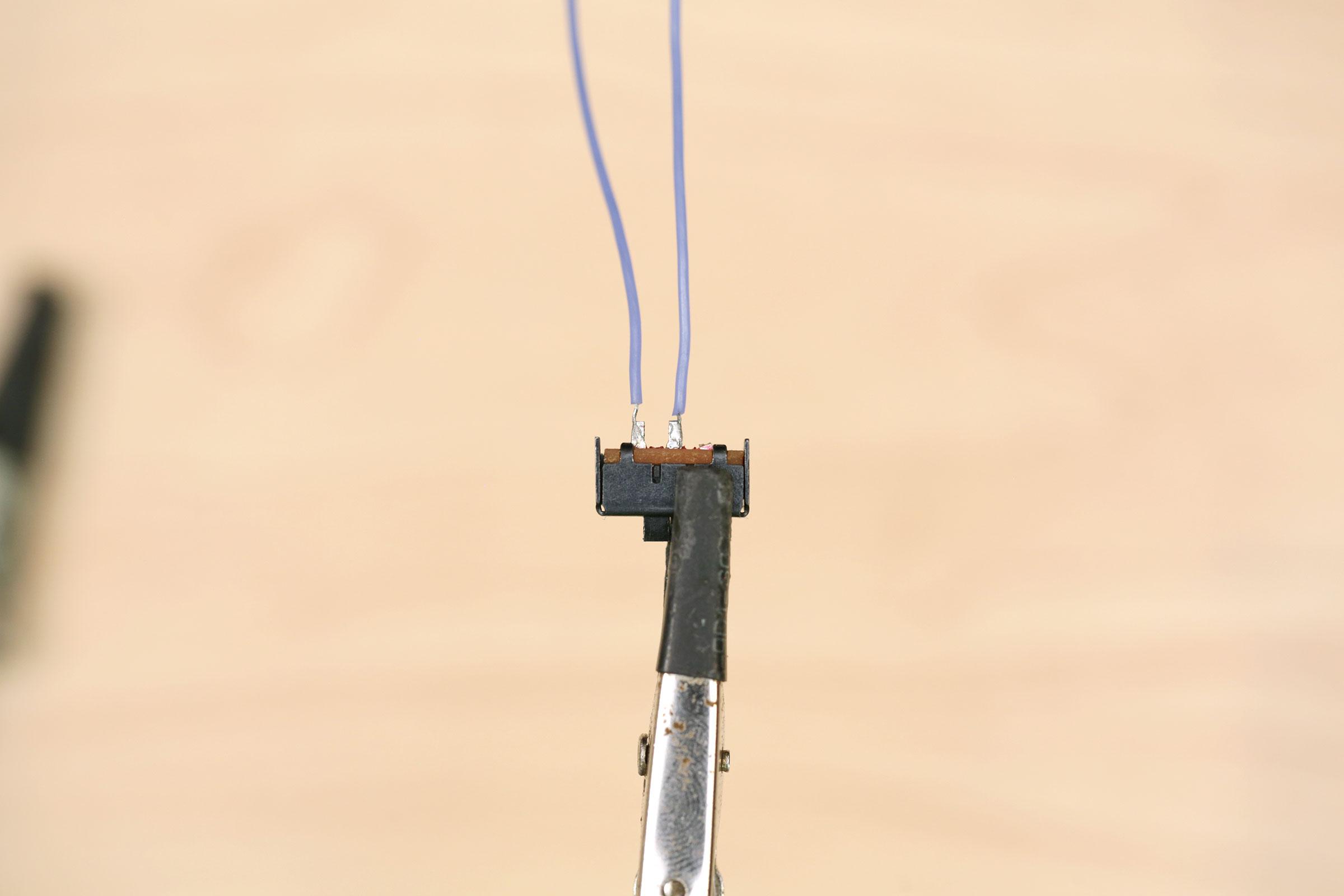 camera_switch-wires-soldered.jpg