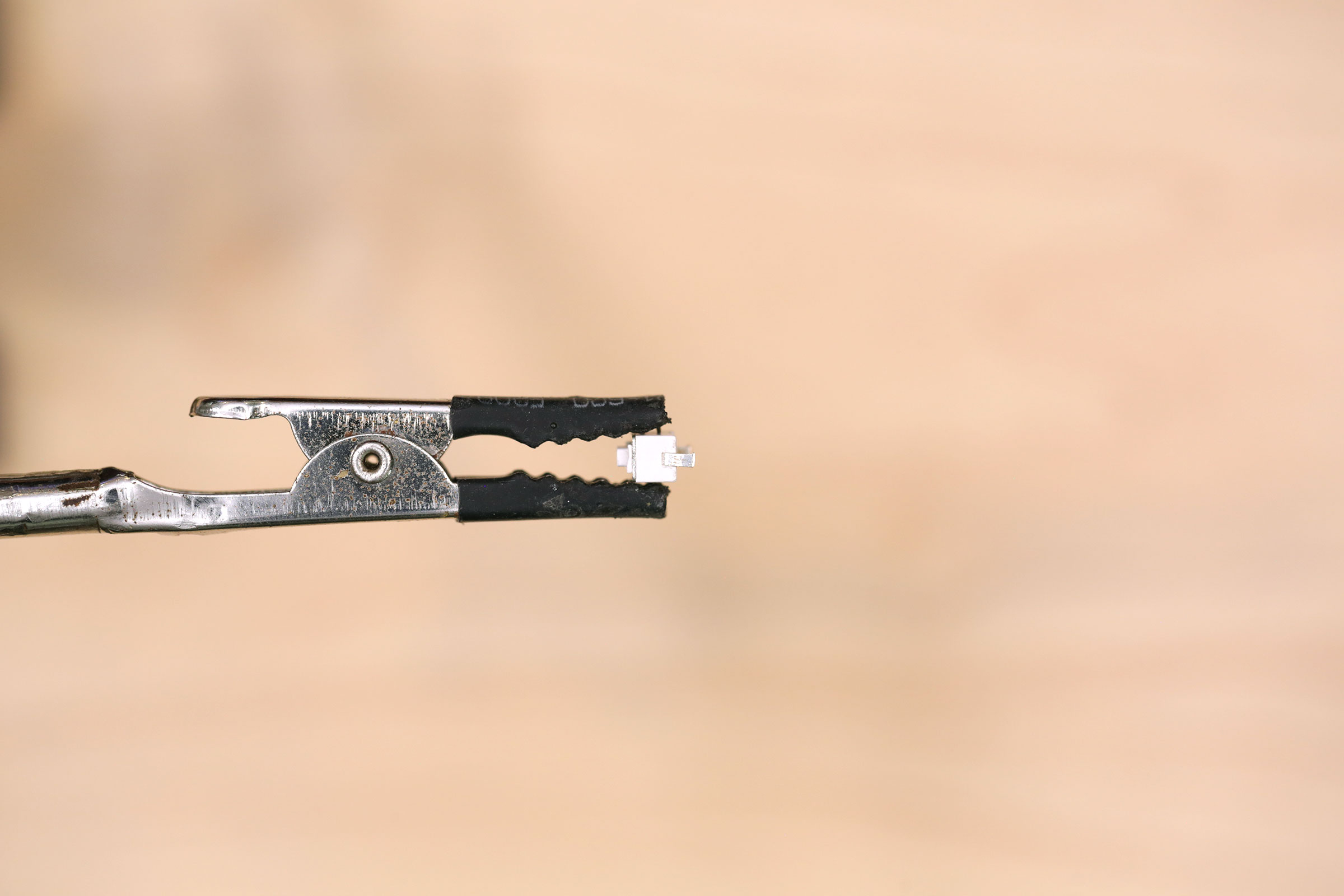 camera_button-trim-leads.jpg