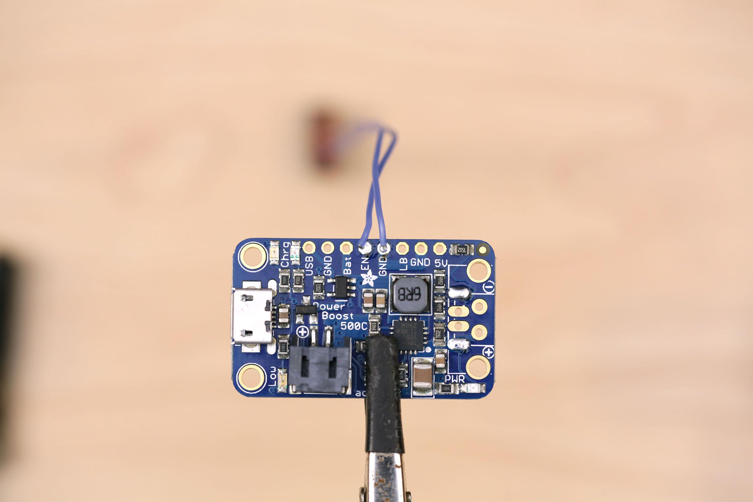 camera_pb-switch-wired.jpg