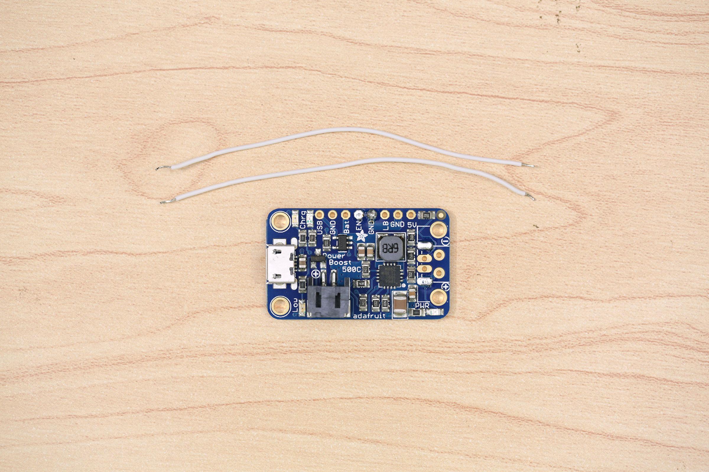 camera_pb-pi-wires-(80mm).jpg