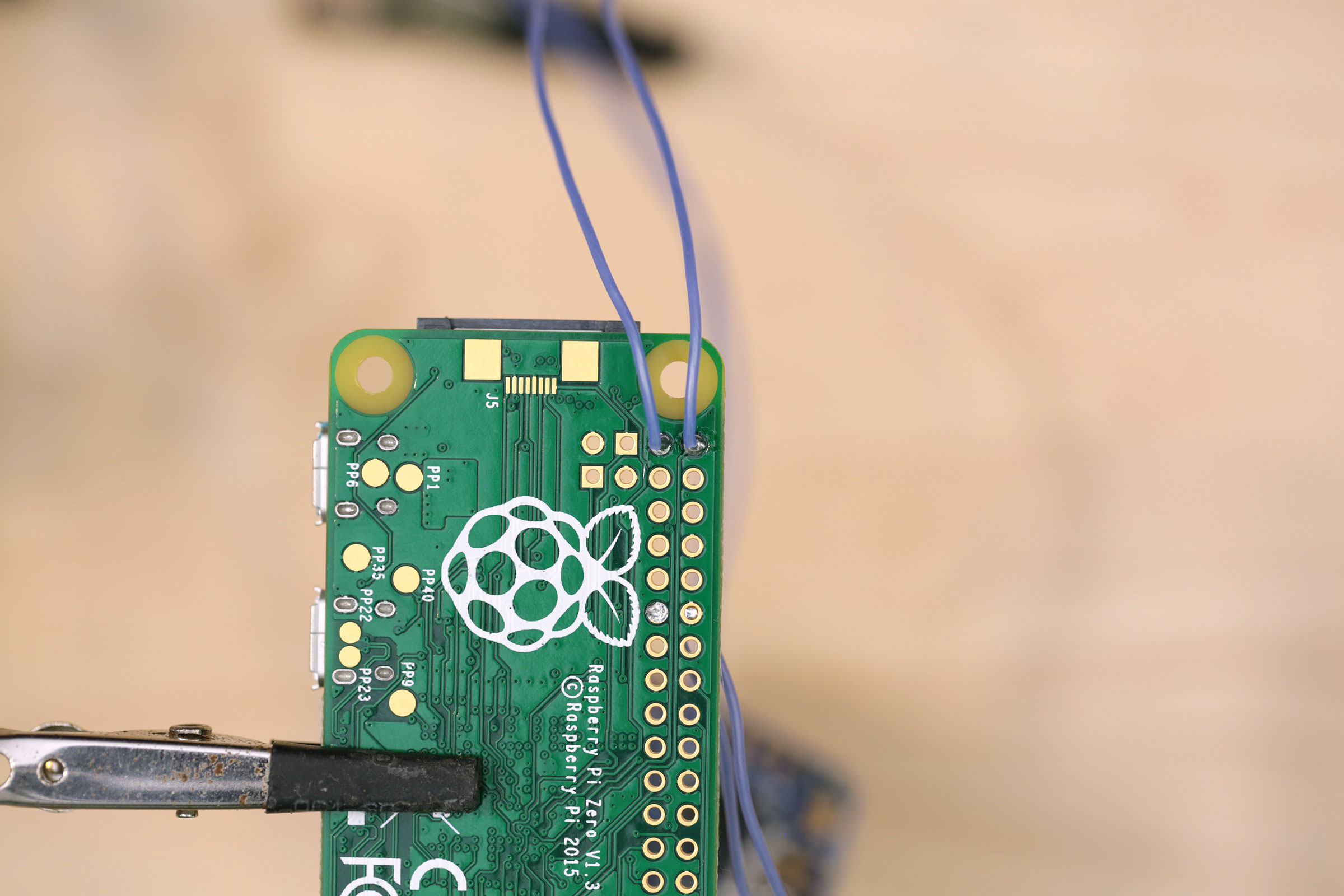 camera_button-wired-pi.jpg