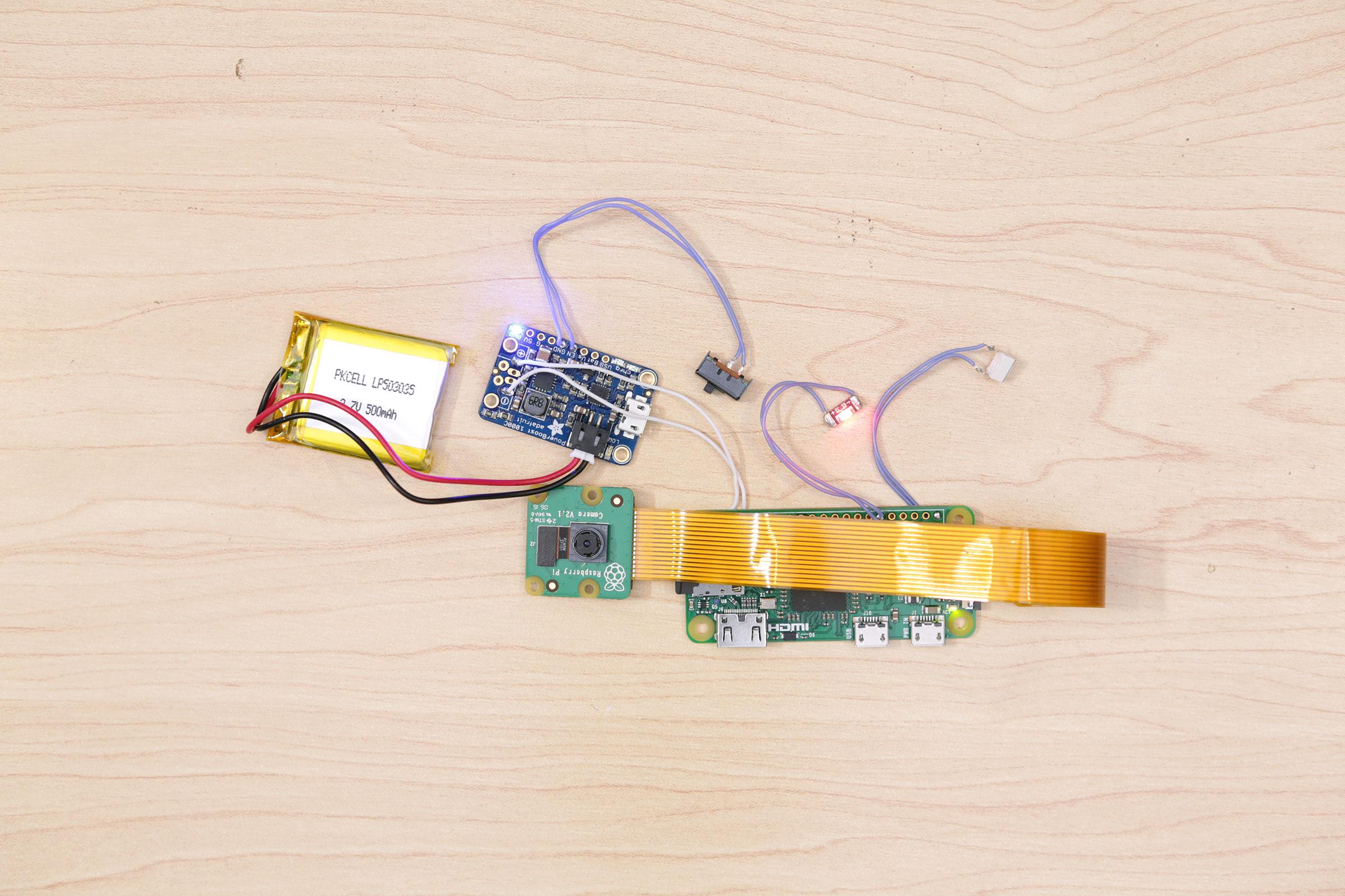 camera_test-circuit.jpg