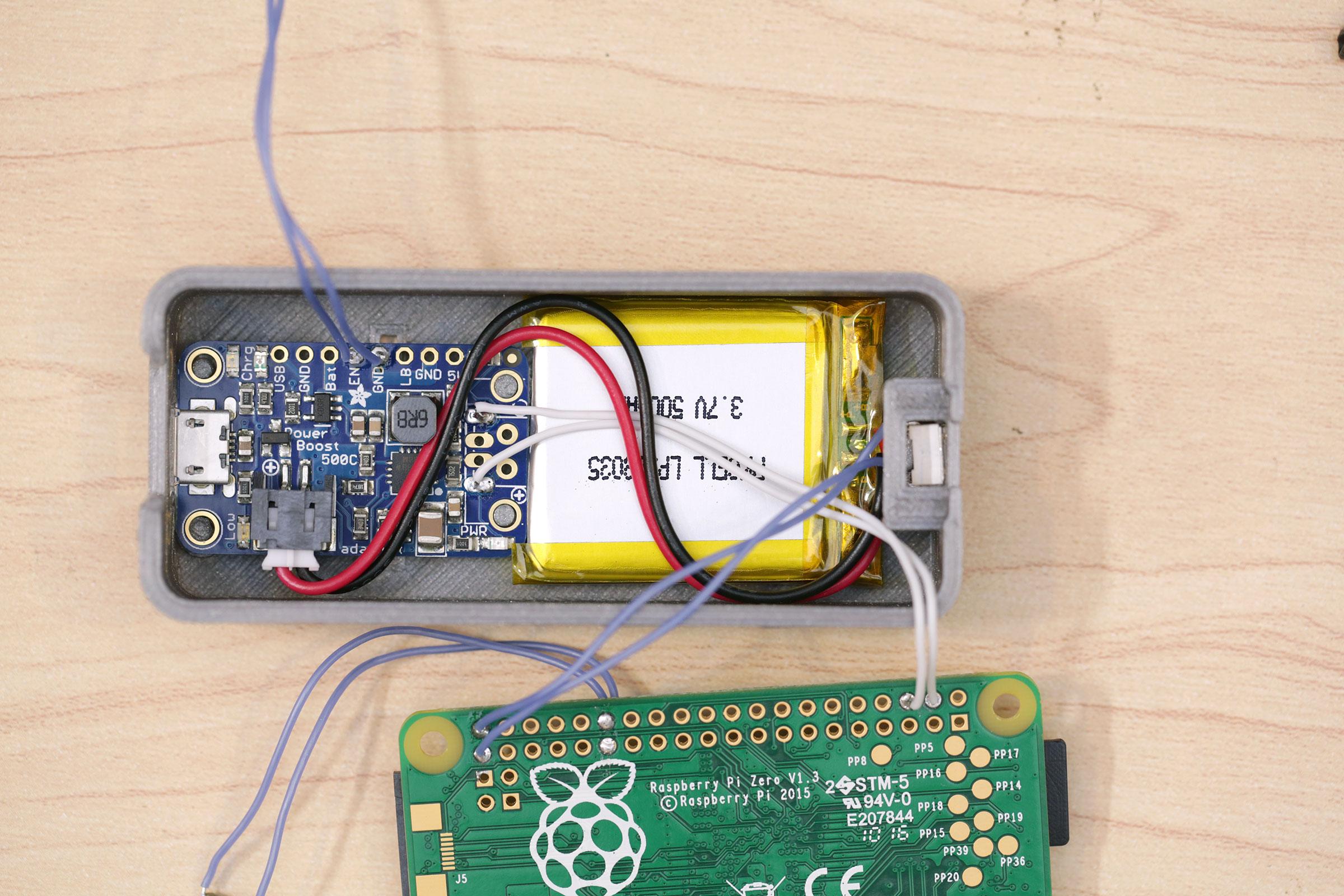 camera_battery-install.jpg