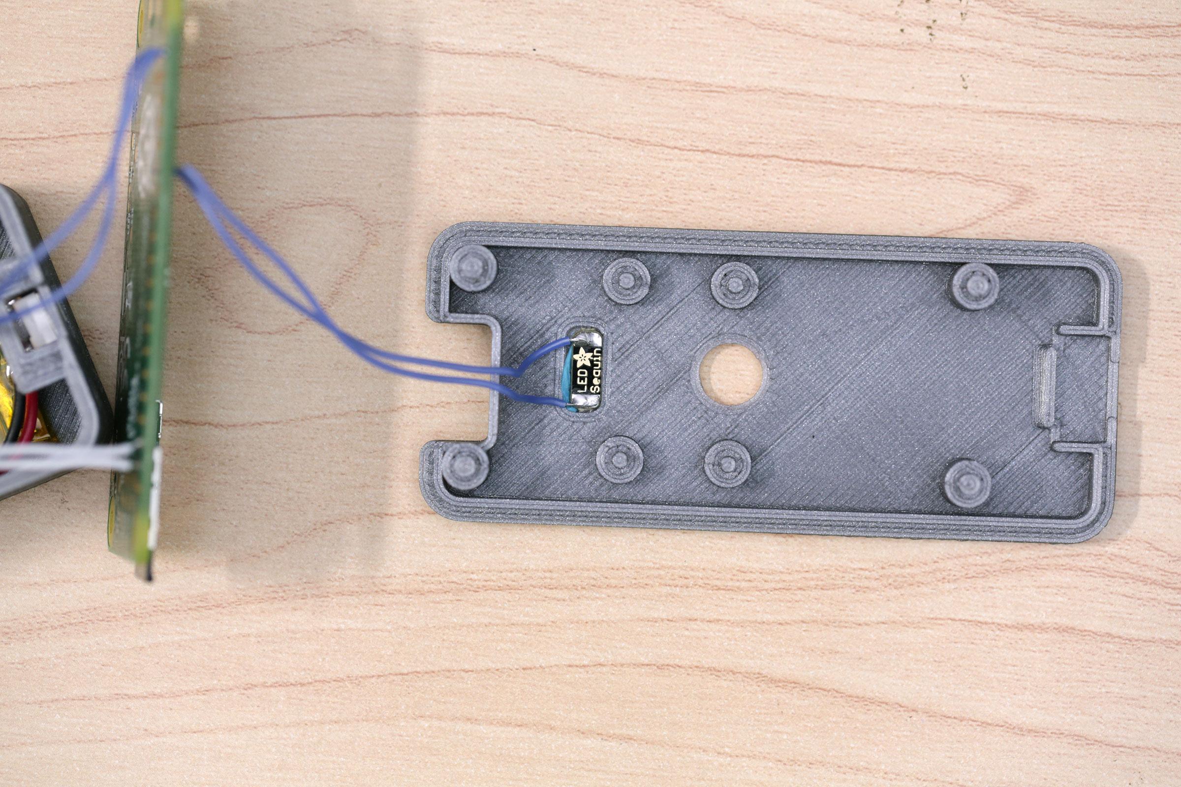 camera_LED-install.jpg