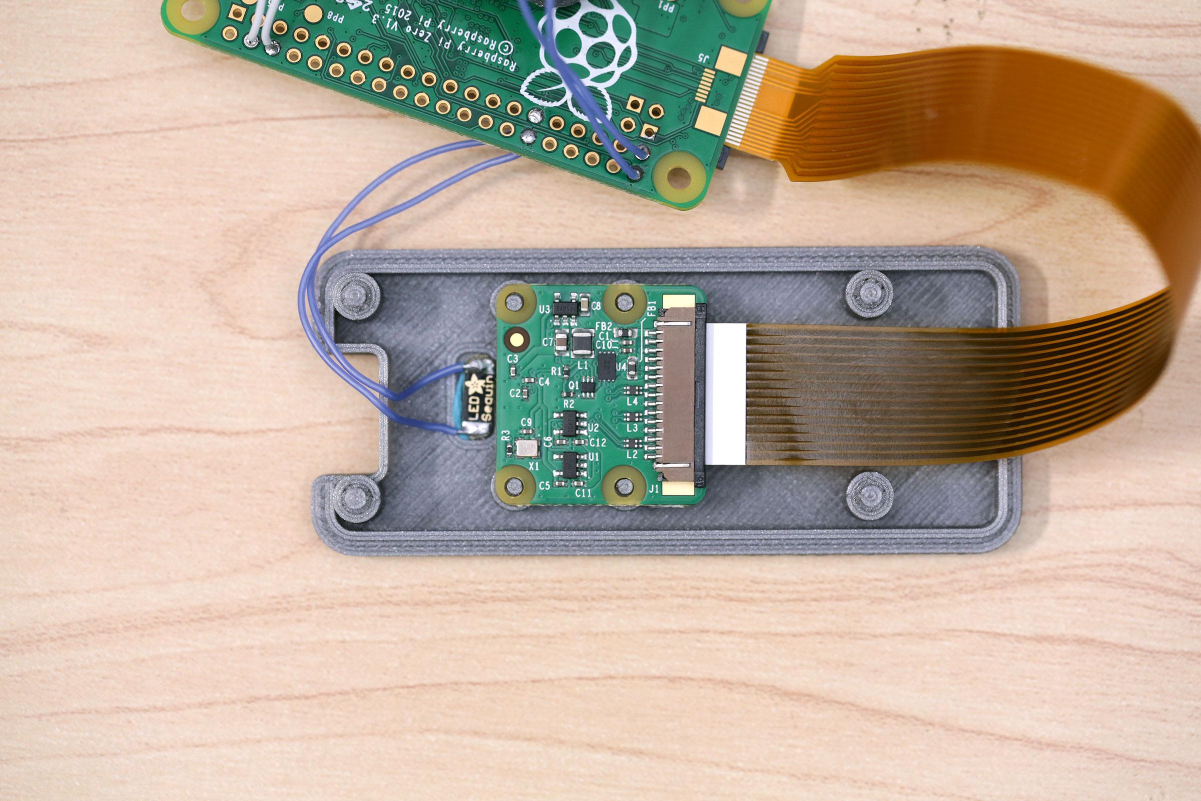 pi-camera-installed.jpg