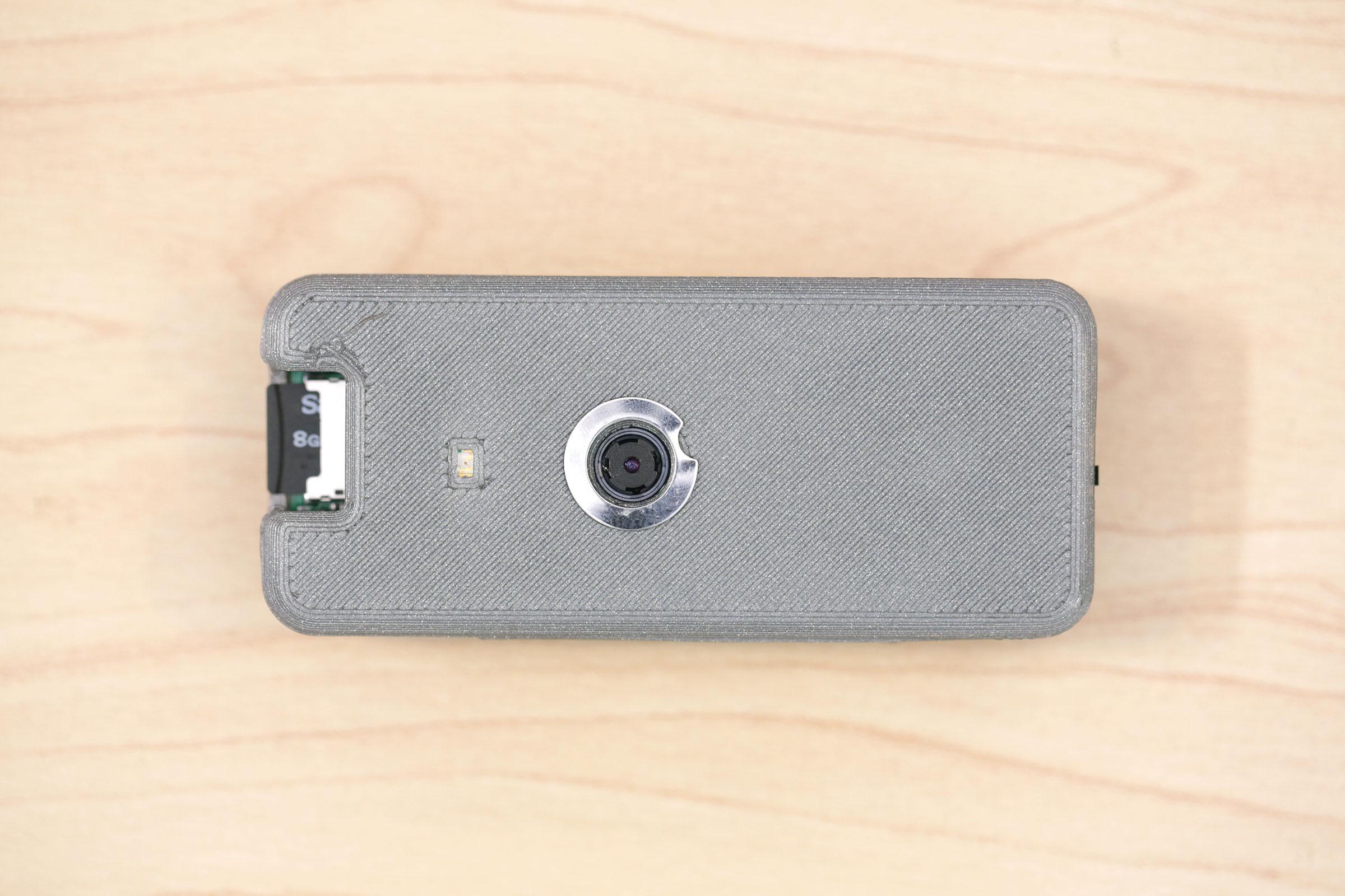 camera_lens-ring.jpg