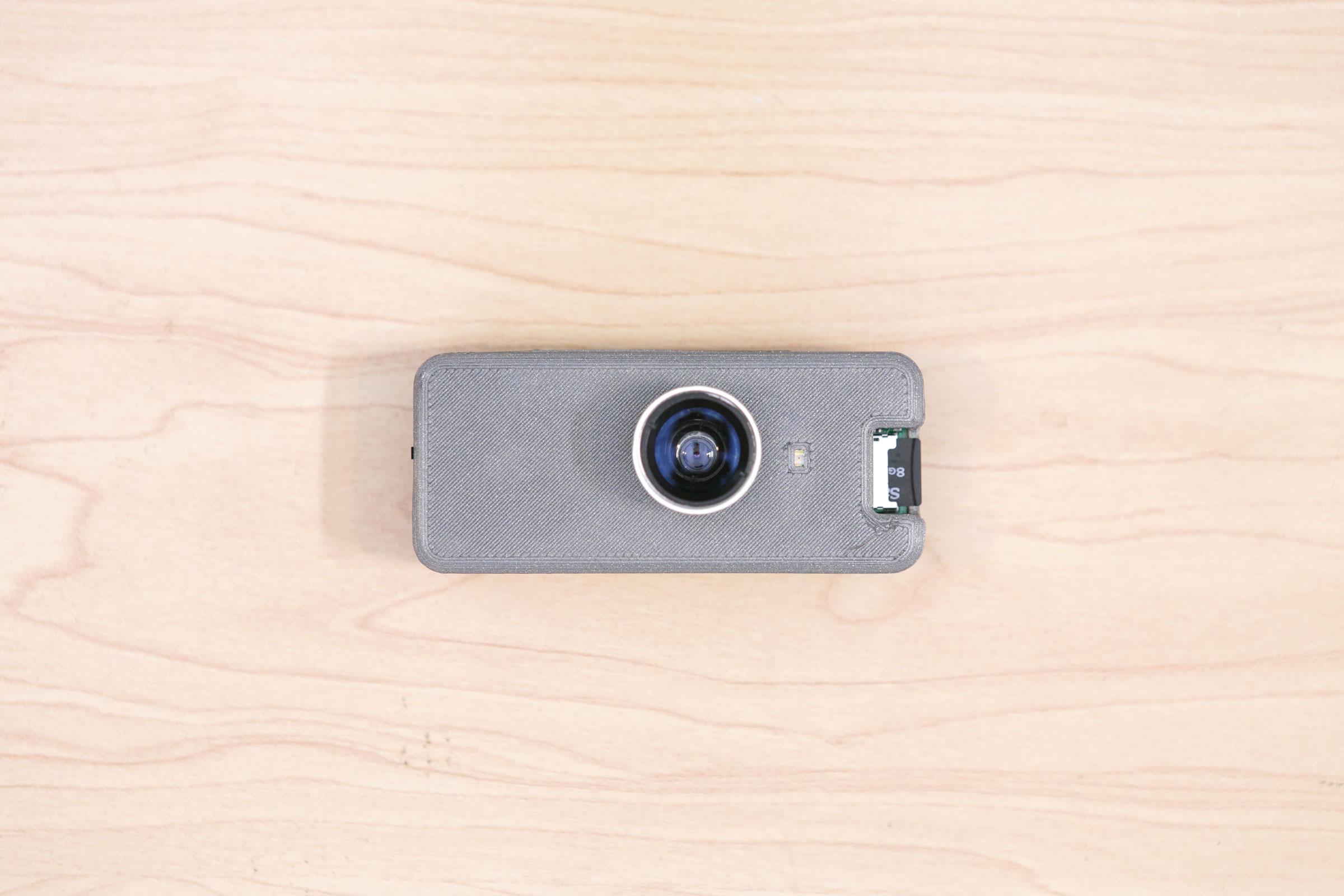 camera_extra-lens.jpg