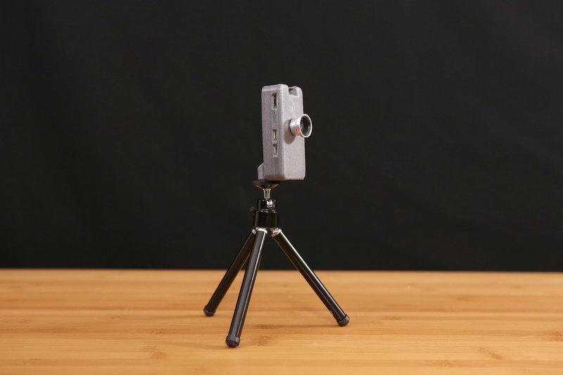 camera_hero-tripod.jpg