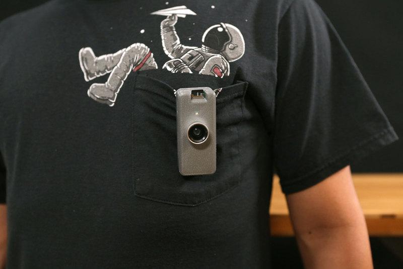 camera_hero-pocket.jpg