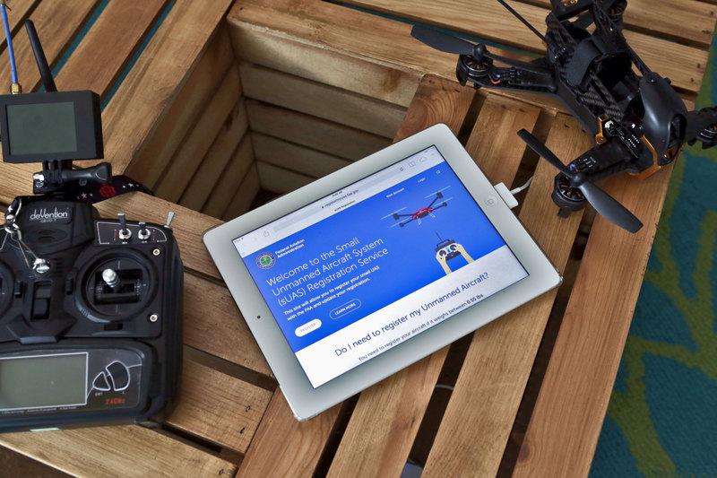 gps_site-on-tablet.jpg