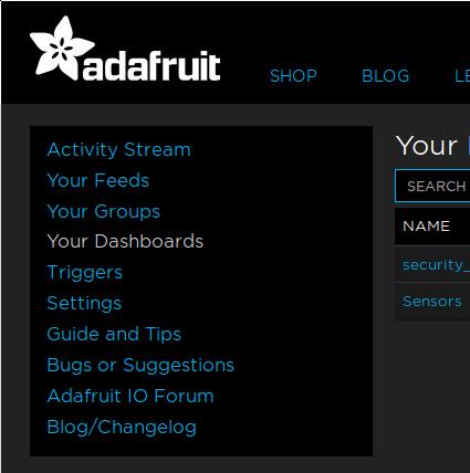 raspberry_pi_adafruit_io_fig_002.jpg