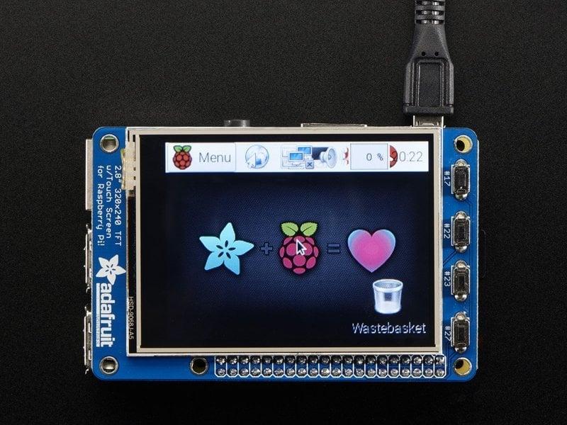 raspberry_pi_2298-14.jpg