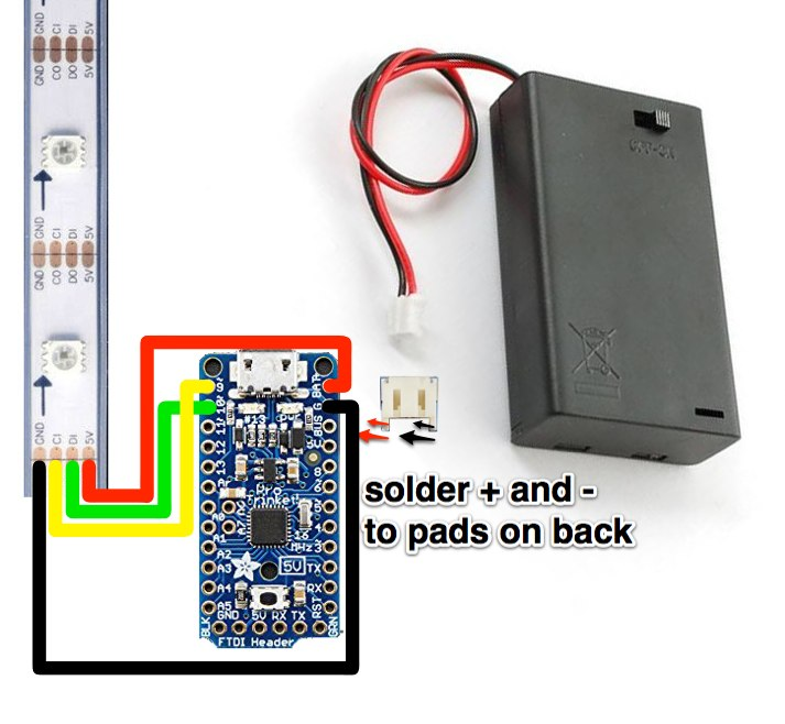 adafruit_products_campfire_option1.jpg