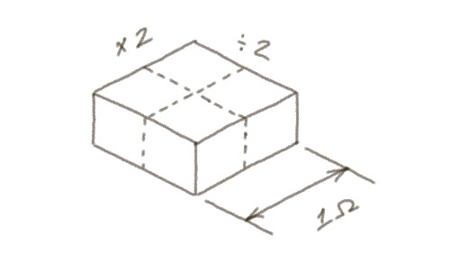 components_square.jpg