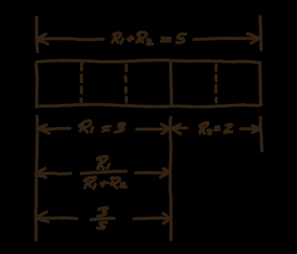 components_divider.png