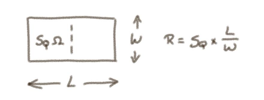 components_ratio.jpg